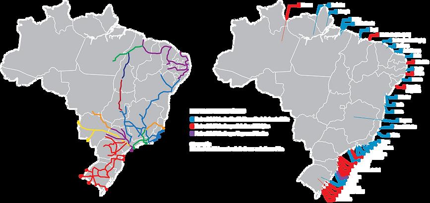 logistica-mapa-5.png