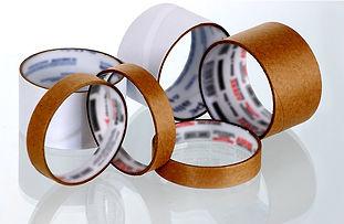 tubo-fitas-adesivas.jpg