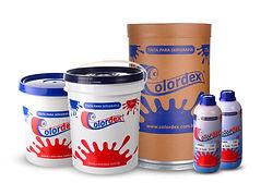 Colodex-Produtoas-Packshot.jpg