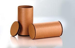 tubo-embalagens.jpg