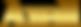 logo-axell-dourado.png