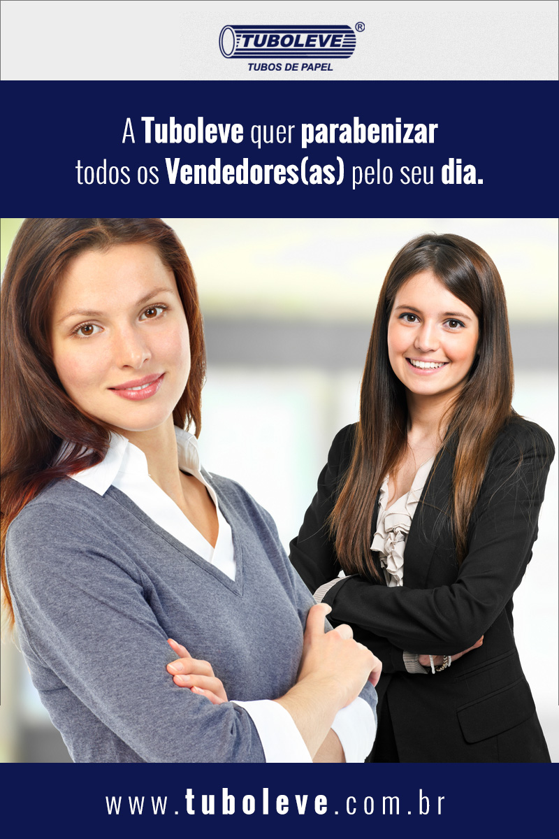 PUC-Newsletter-Dia do Vendedor