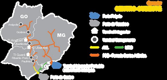 logistica-mapa-3.png