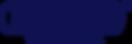 Tuboleve-Logo.png
