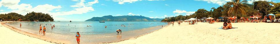 Panoramica Praia das Cigarra460.jpg