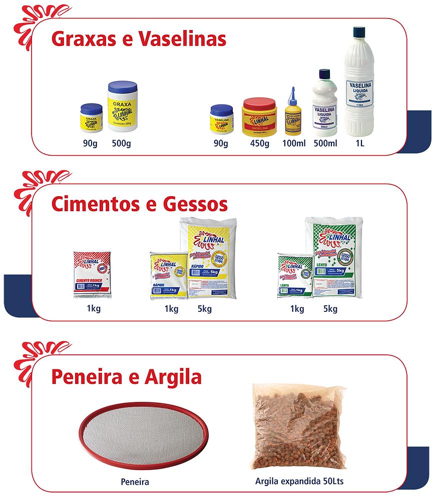 Folheto-Tabela-Preços-1.png