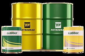 Petrobras-Lubrificantes industriais.png