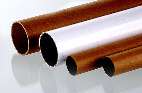 tubo-filmes-especiais.jpg