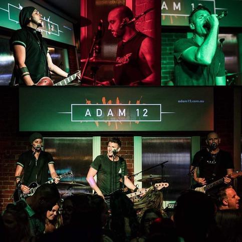 ADAM12 2020!