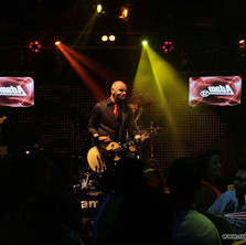 Adam12 live 2011