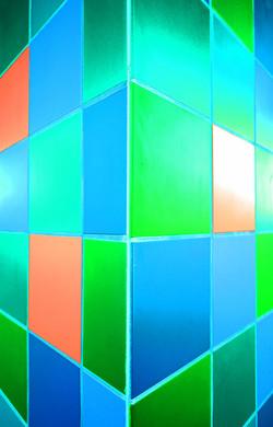 Rubic's