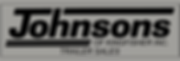 Johnsons.png