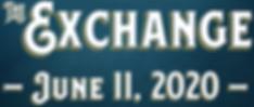 Exchange2020 copy.png