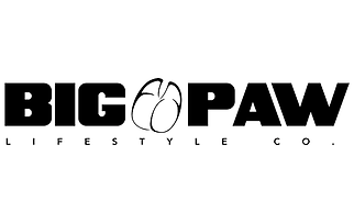 Bigpaw.png