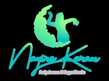 nayira_logo_Bellydance & Yoga Studio.png