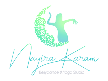 nayira_logo_Bellydance%20%26%20Yoga%20St