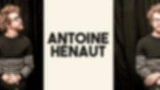 Antoine_Hénaut_Bannière_site_2019.jpg