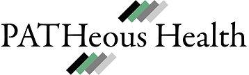 Patheous Health web logo - June 2021.jpg