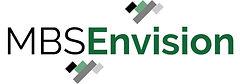 MBS Envision 2020 logo v3.jpg
