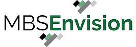 MBS Envision logo - June 2021.jpg