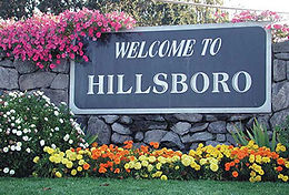 tile_moving_hillsboro.jpg