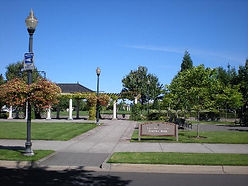 central-park-orenco-station.jpg