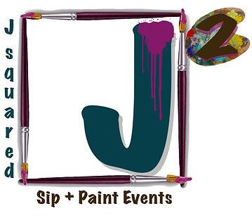 j2 logo.JPG