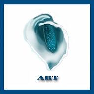 B liliy square BLUE.jpg