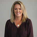 Deone Hinz, Office Manager