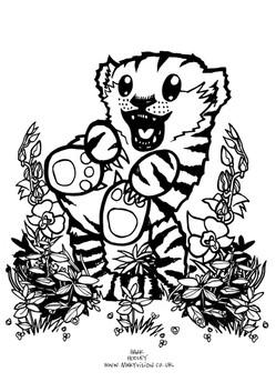 Cub_Tiger.jpg