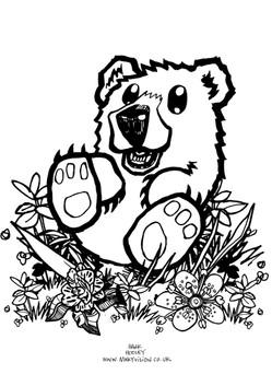 Cub_Bear.jpg