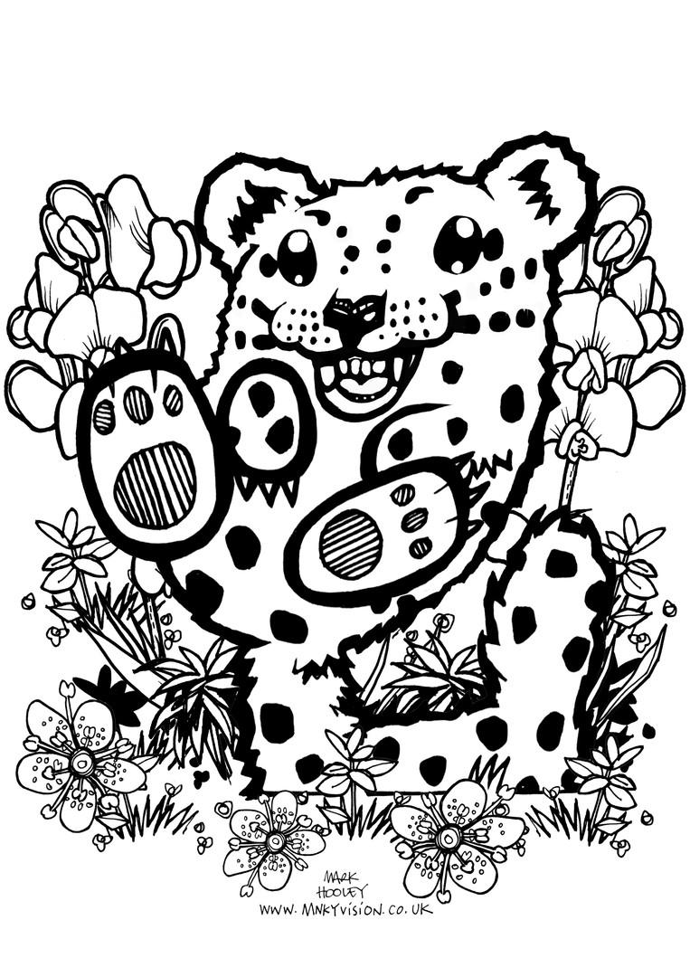Cub_Leopard.jpg