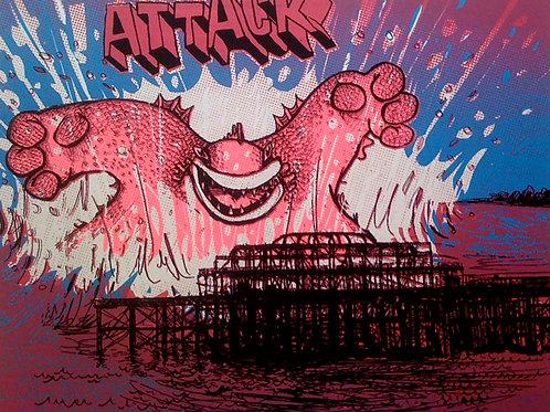 !Attack! 2011 v2