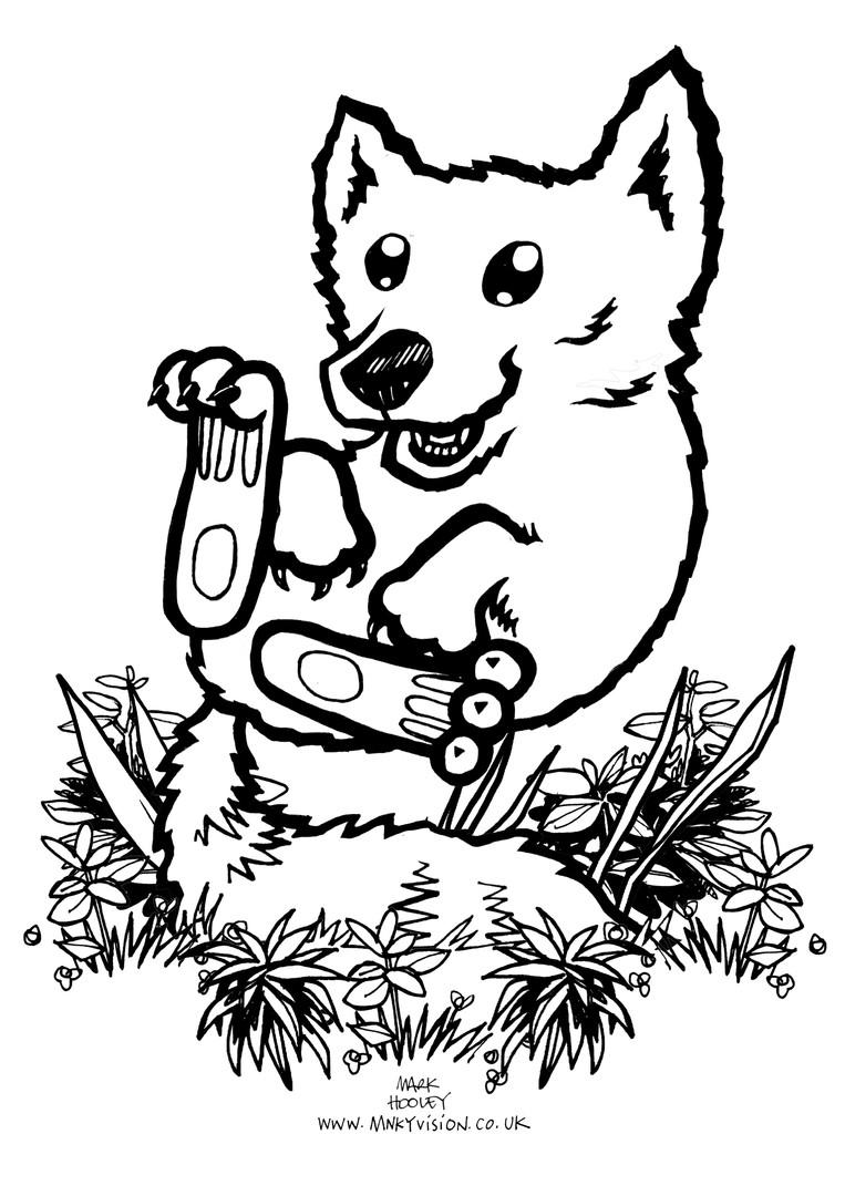 Cub_Wolf.jpg