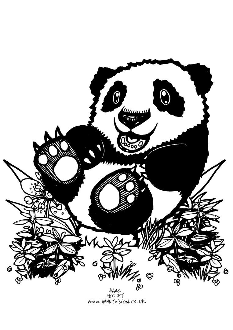 Cub_Panda.jpg
