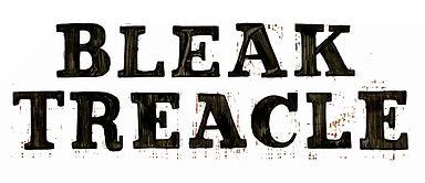 BleakTreacle_LogoBnnrRff.jpg