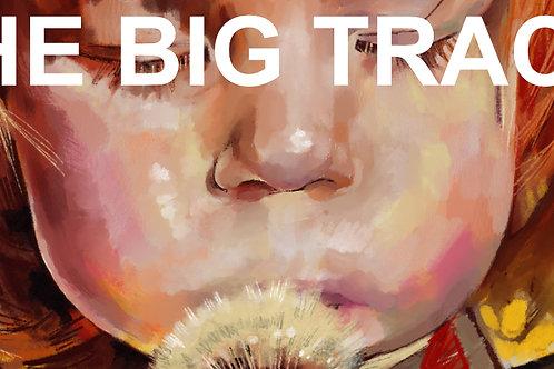 THE BIG TRACKS