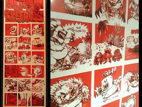 Attack Sketches #02