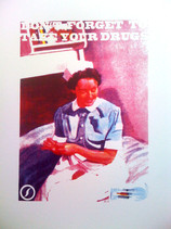 Don't Forget Your Drugs