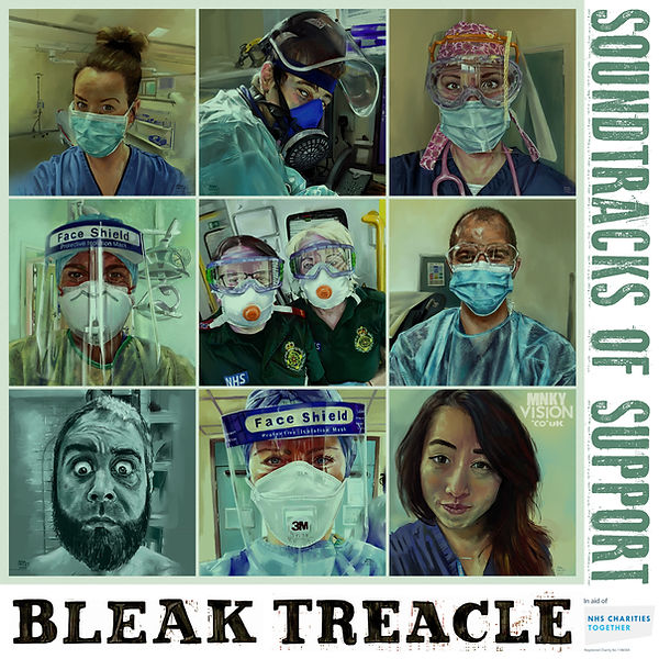 SOS_BLEAKTREACLE_LP_art.jpg