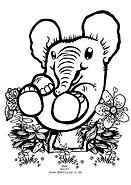 Cub_Elephant.jpg