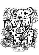 Cloud_Leopard.jpg