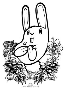 Cub_Bunny.jpg