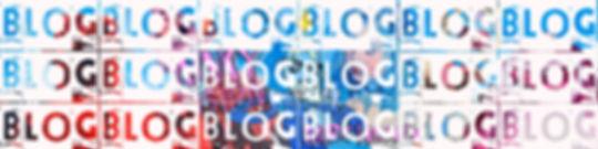 MNKYvision_Blog.jpg