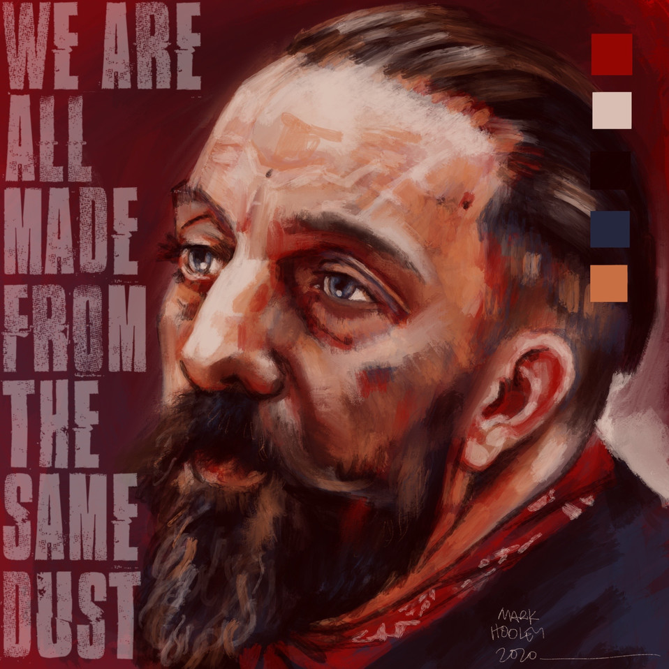 Andy Weatherall