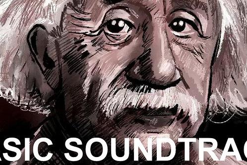 BASIC soundtrack