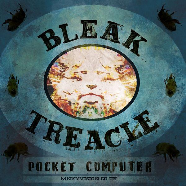 BleakTreacle1_Front.jpg