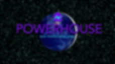 powerhouse3.png