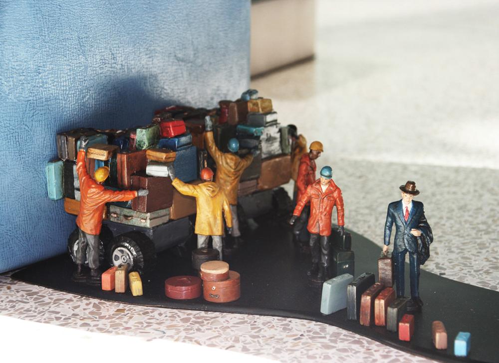 Baggage+Claim8