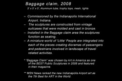 Baggage+ClaimText